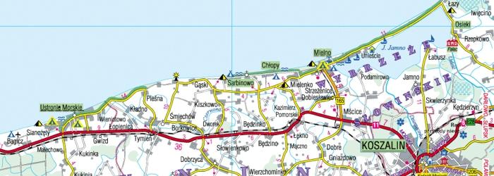 Polskiewybrzeze